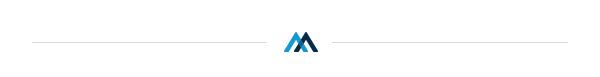 Advice Media Logo