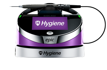 The All-New Epic Hygiene