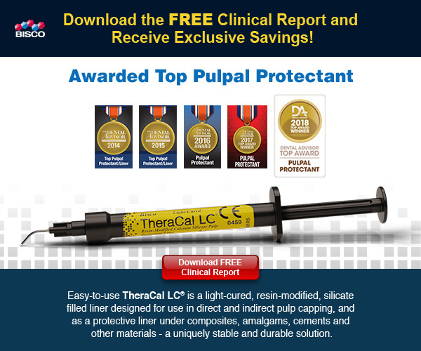 FREE Clinical Report Download
