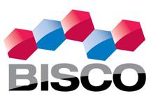 Bisco, Inc.