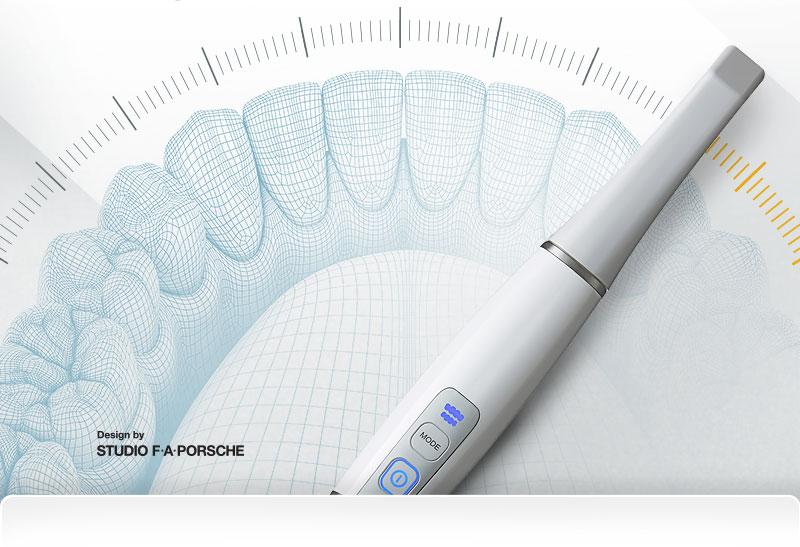 CS 3700 - Design by STUDIO F-A-PORSCHE