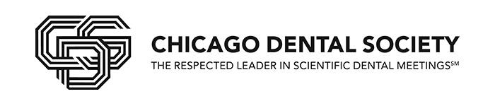 Chicago Dental Society