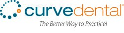 Curve Dental logo correct