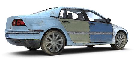 junk_car__450x210