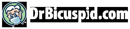 DrBicuspid.com