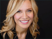 Learn how Dr. Peggy Brown, DDS became a fan after implementing the latest technology, the iTero Elwement 5D imaging system.