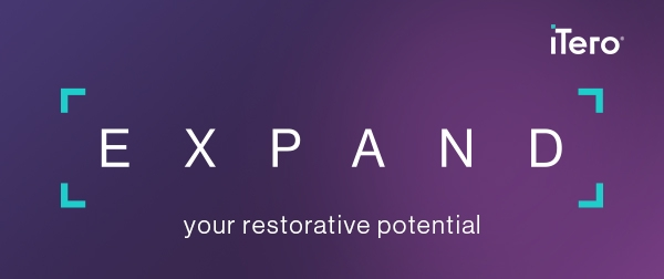 expand-your-restorative-potential