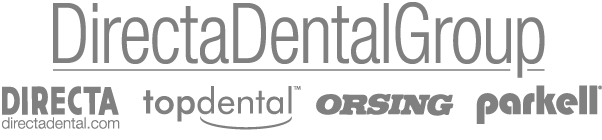 Directa Dental Group