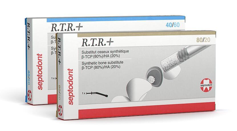 rtrplus-boxes-2x-1