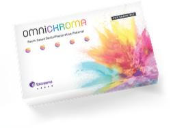 OMNICHROMA