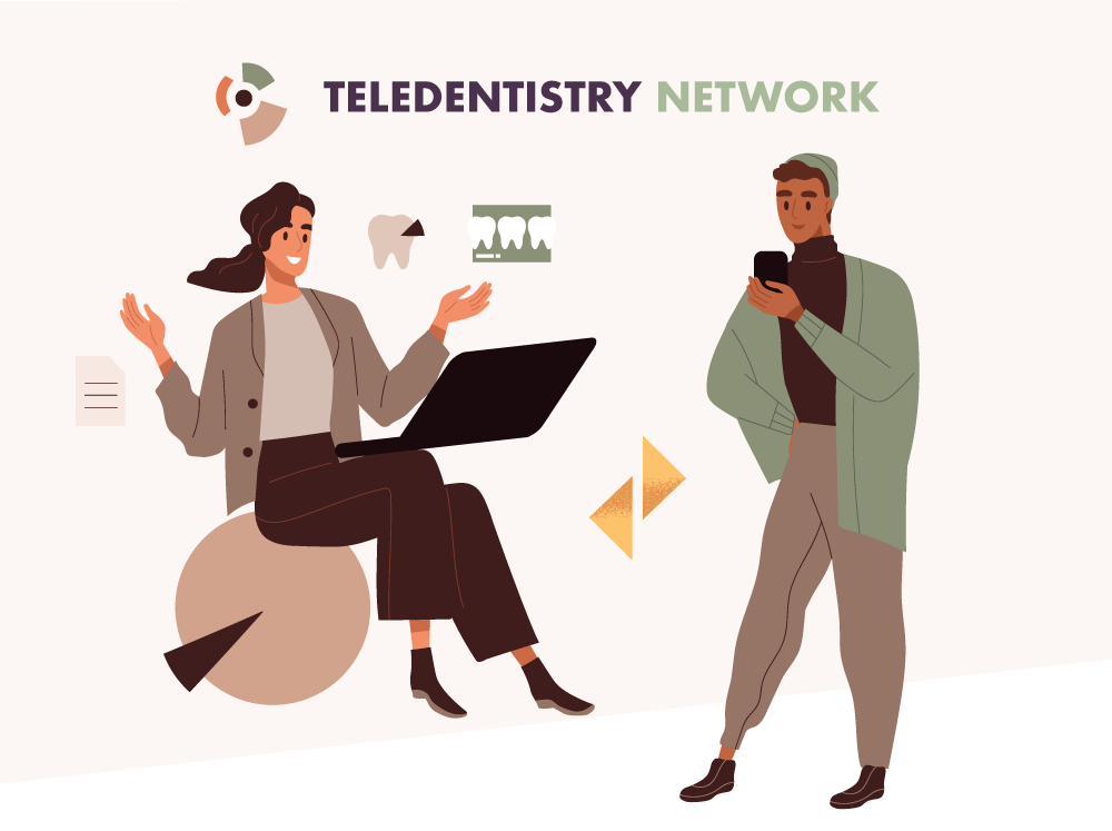TeledentistryNetwork